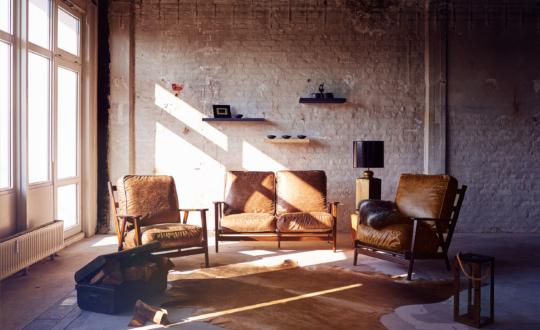 max ebert - Mein Interieur
